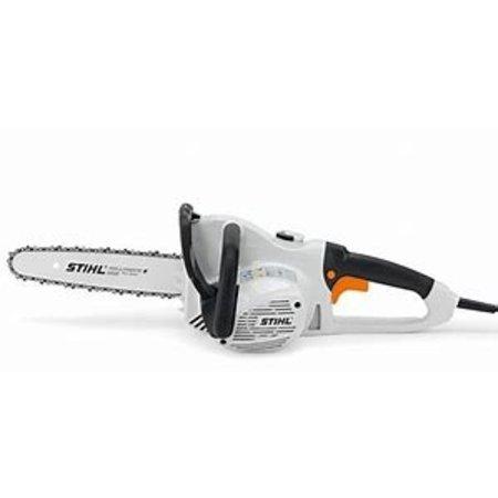 "Stihl Elektrische kettingzaag MSE 170 C-Q, 35 cm, PMM3, 3/8"" P"