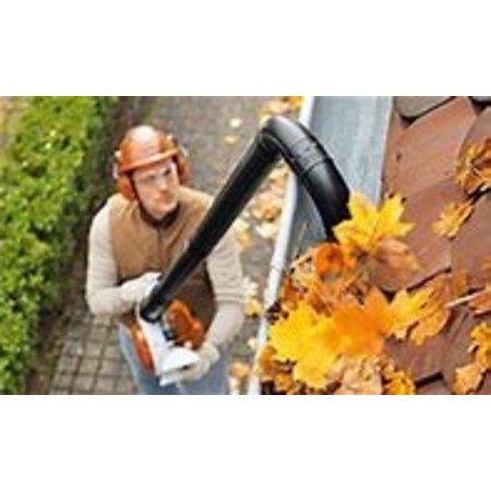 Stihl Reinigingsset voor dakgoten