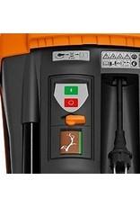 Stihl Elektrische hakselaar GHE 105
