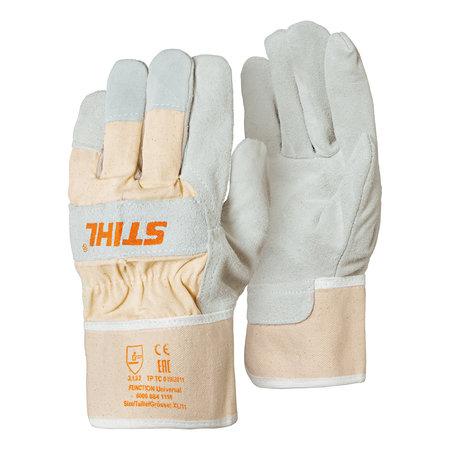 Stihl Stihl Handschoenen Function Universal