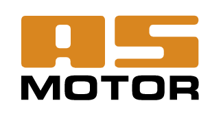 AS Motor