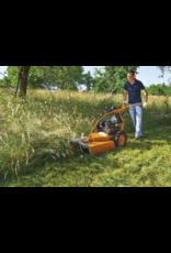 AS Motor AS 65 4T Honda Maaier voor hoog gras