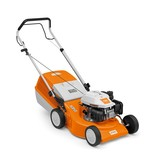 Stihl Benzine Grasmaaier RM 248