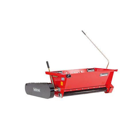 Tielbürger Aanbouwwerktuig Strooier TM420