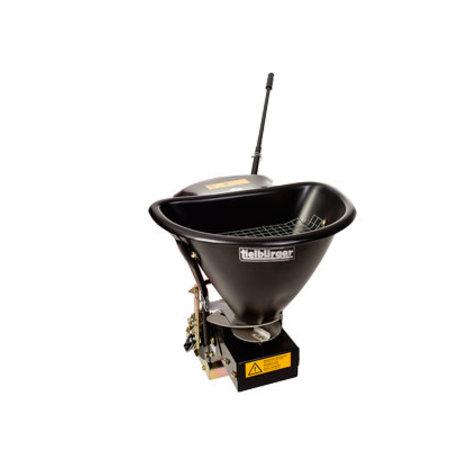 Tielbürger Aanbouwwerktuig Strooier TM30