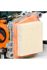 Stihl Benzine combimotor KM 131 R
