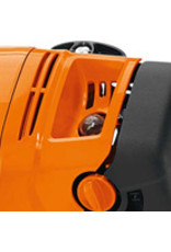 Stihl Benzine combimotor KM 131