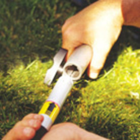 Stihl Benzine Combimotor KM 111 R