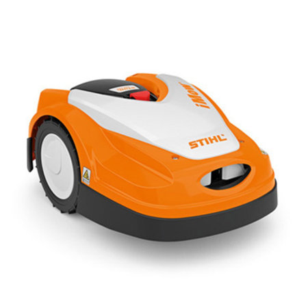 Stihl Robotmaaier RMI 422
