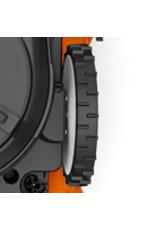 Stihl Robotmaaier RMI 632