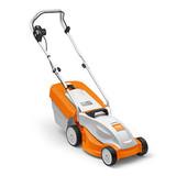 Stihl Elektrische Grasmaaier RME 235