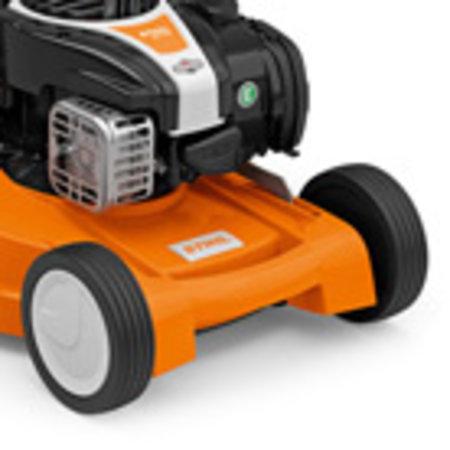 Stihl Elektrische Grasmaaier RME 339