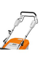 Stihl Elektrische Grasmaaier RME 339 C