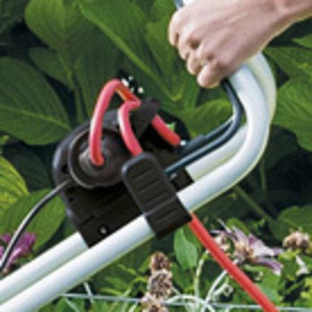 Stihl Elektrische Grasmaaier RME 443 C