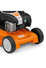 Stihl Benzine Grasmaaier RM 448 TC
