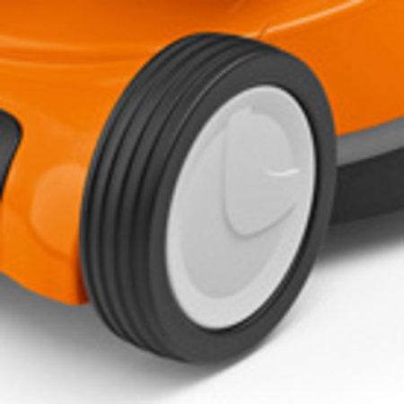 Stihl Benzine Grasmaaier RM 650 V