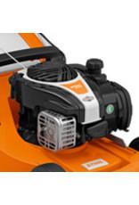 Stihl Benzine Grasmaaier RM 655 VS