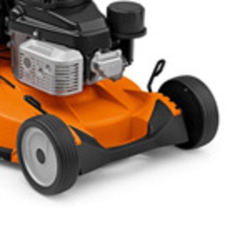 Stihl Benzine Grasmaaier RM 756 GC