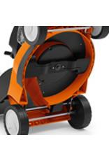 Stihl Benzine Grasmaaier RM 756 YS