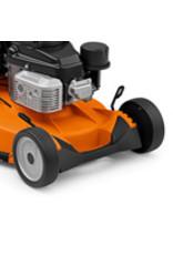 Stihl Benzine Grasmaaier RM 756 YC