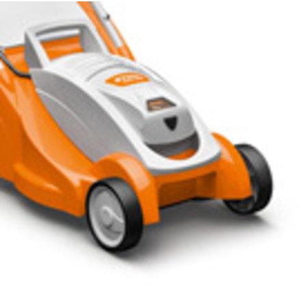Stihl Accu Grasmaaier RMA 339.0, zonder accu en lader