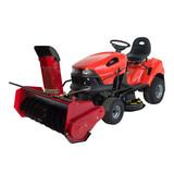 Tielbürger Aanbouwwerktuig aanbouw sneeuwfrees TS1020 (AL-116-030)