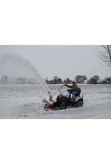 Tielbürger Aanbouwwerktuig aanbouw sneeuwfrees TS1020 (AL-139-002