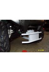 Tielbürger Aanbouwwerktuig ATV snelkoppeling universeel