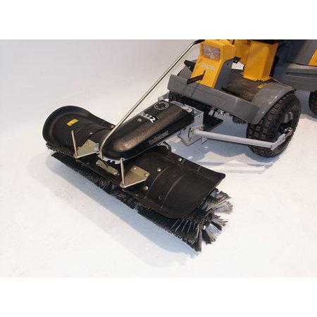 Tielbürger Aanbouwveegmachine TK522 voor 4WD modellen 2001-2008