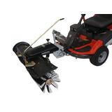 Tielbürger Aanbouwveegmachine TK522 voor Rider 15T, 15T AWD, 15Ts AWD, 18, 18 AWD