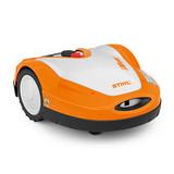 Stihl Robotmaaier RMI 632.0 C
