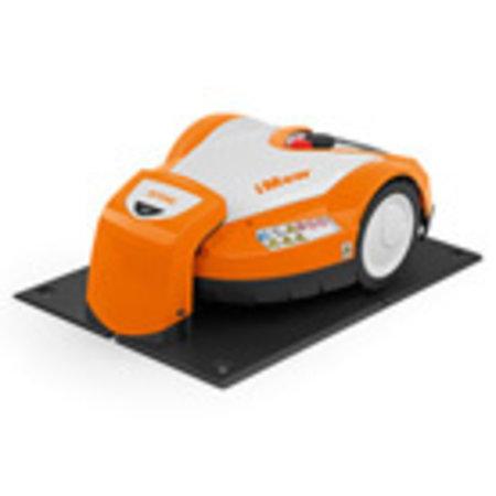 Stihl Robotmaaier RMI 632.1 C