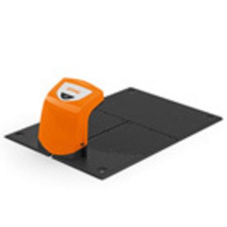 Stihl Robotmaaier RMI 632 PC