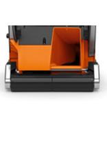 Stihl Benzine Grasmaaier RM 545 VR
