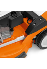 Stihl Benzine Grasmaaier RM 650 VS
