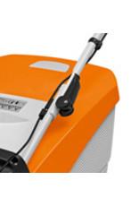 Stihl Benzine Grasmaaier RM 4 RT