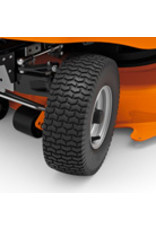 Stihl Benzine Zitmaaier RT 4097 SX