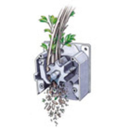 Stihl Elektrische hakselaar GHE 135 L