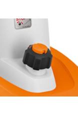 Stihl Benzine Hakselaar GH 460