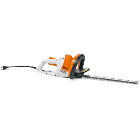 Stihl Elektrische heggenschaar HSE 42, 45 cm
