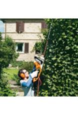 Stihl Elektrische heggenschaar HSE 61, 60 cm
