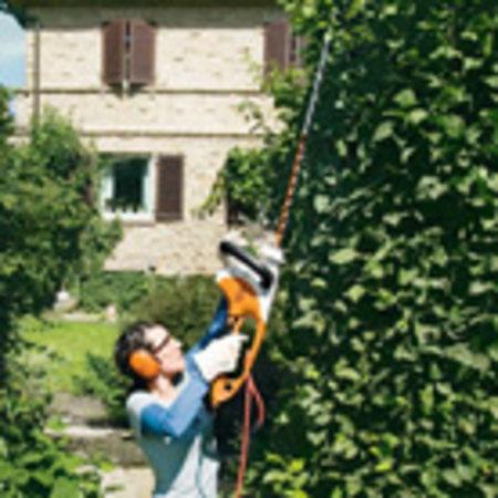 Stihl Elektrische heggenschaar HSE 61, 50 cm