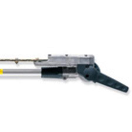 Stihl Elektrische heggenschaar HLE 71 K, 50 cm, 125°