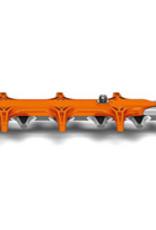 Stihl Accu heggenschaar HSA 94 T, 50 cm, zonder accu en lader