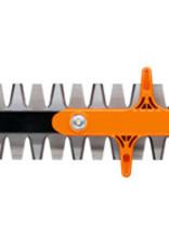 Stihl Accu heggenschaar HSA 94 T, 60 cm, zonder accu en lader