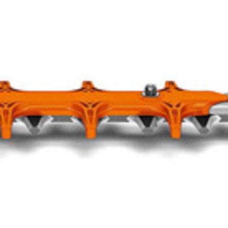 Stihl Accu heggenschaar HSA 94 T, 75 cm, zonder accu en lader