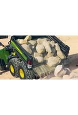 John Deere TH 6x4 Diesel Gator