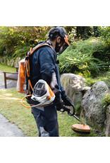 Stihl Accu bosmaaier FSA 130 R, zonder accu en lader, AutoCut C 26-2
