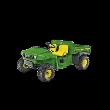 John Deere TS Benzine Gator