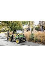 John Deere XUV855M Diesel Gator